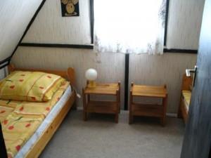 080128_motelclub_szoba.jpg