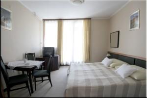 090002_viking_apartman1.jpg