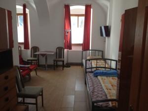 090122_szoba.jpg