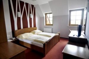 090276_szoba.jpg