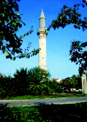 100578_minaret.jpg
