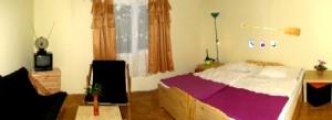 100649_motel.jpg