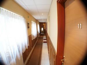 110066_galcsikhotel_szoba.jpg