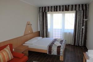 120044_matrakemping_hotel.jpg