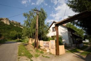 120092_Var-Camping_Sirok.jpg