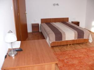 120433_szoba.jpg