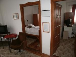 130020_szoba.jpg