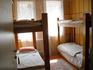 130185_szoba2.jpg