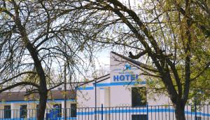 130289_hotel.jpg