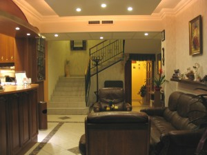 130405_Fortuna_Hotel-recepcio.jpg