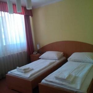 140029_ozonpanzio_szoba.jpg