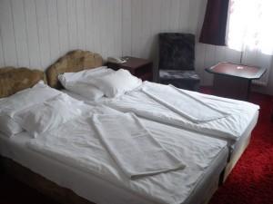140152_szoba.jpg