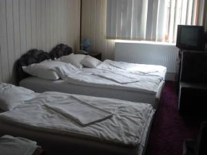 140152_szoba2.jpg