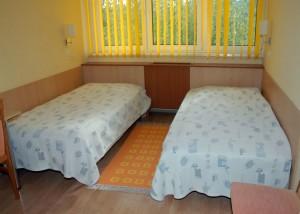 150008_szoba.jpg