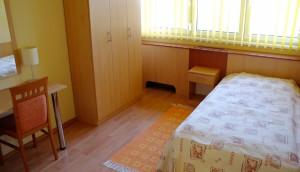 150008_szoba1.jpg