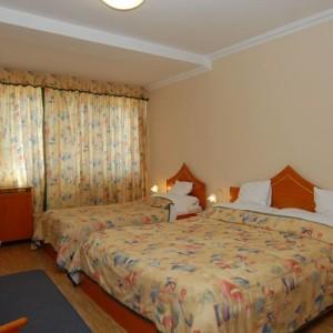 150250_szoba.jpg