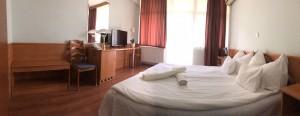160061_szoba.jpg