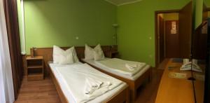 160061_szoba1.jpg
