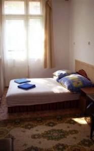 160133_szoba.jpg
