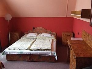 160194_szoba.jpg