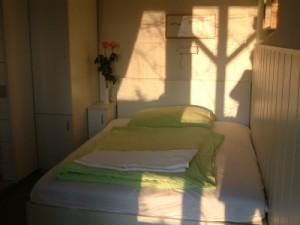 170020_idapanzio_szoba.jpg