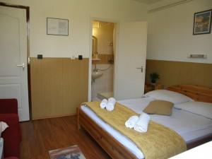 180070_szoba.jpg
