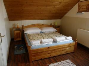 180070_szoba0.jpg
