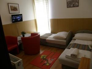 180070_szoba1.jpg
