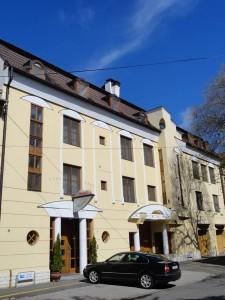 180152_matrix_hotel_szeged_kulso.jpg