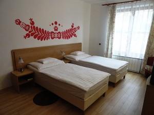 180152_matrix_hotel_szeged_szoba.jpg