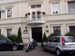 180187_Tisza_Alfa_Hotel.jpg