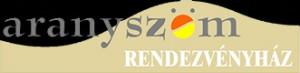 180193_logo.jpg
