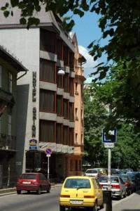 200007_Hotel_Orion_Varkert.jpg