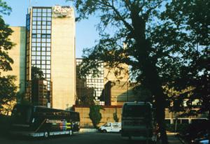 200013f1.jpg