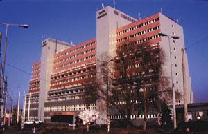 200103k1.jpg