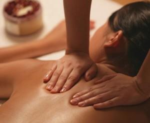 200827_massage.jpg
