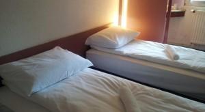 210124_szoba.jpg