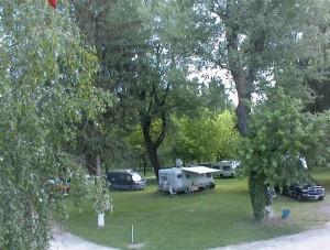 210125_Camping.jpg