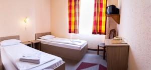 210312_hotelberln_szoba.jpg