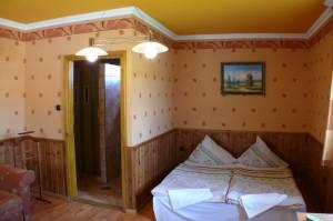301172_csalanosi_szoba.jpg
