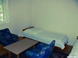 301738_part_apartman1.jpg