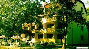 301738_part_hotel.jpg