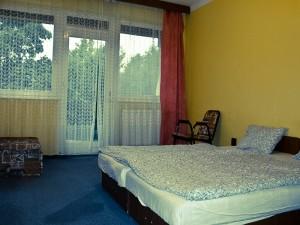 301738_part_hotel1.jpg