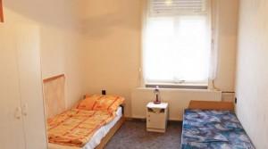 302216_szoba.jpg
