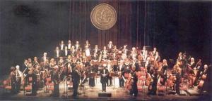 302305_filharmoniuszenekar.jpg