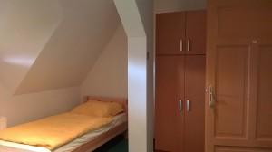 302620_szoba.jpg