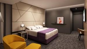 303156_szoba.jpg