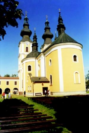 303387_bazilika.jpg