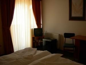 304294_szoba.jpg