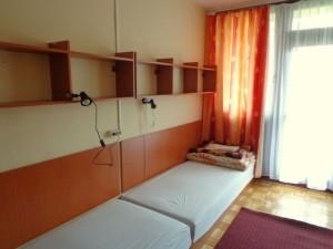 305185_szoba.jpg